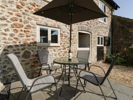 The Old Coach House - Somerset & Wiltshire - 1078036 - thumbnail photo 35