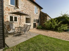The Old Coach House - Somerset & Wiltshire - 1078036 - thumbnail photo 36