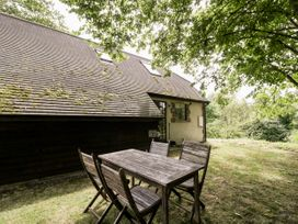 The Old House Cottage - Somerset & Wiltshire - 1078078 - thumbnail photo 31