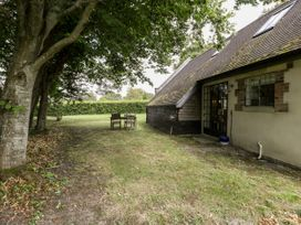 The Old House Cottage - Somerset & Wiltshire - 1078078 - thumbnail photo 33