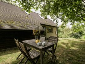 The Old House Cottage - Somerset & Wiltshire - 1078078 - thumbnail photo 35