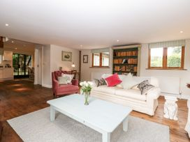The Old House Cottage - Somerset & Wiltshire - 1078078 - thumbnail photo 7