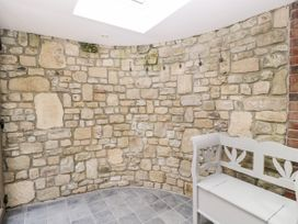 The Old House Cottage - Somerset & Wiltshire - 1078078 - thumbnail photo 19