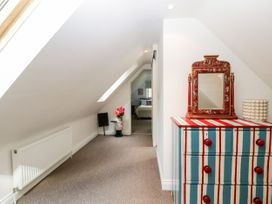 The Old House Cottage - Somerset & Wiltshire - 1078078 - thumbnail photo 20