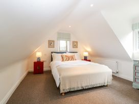 The Old House Cottage - Somerset & Wiltshire - 1078078 - thumbnail photo 21
