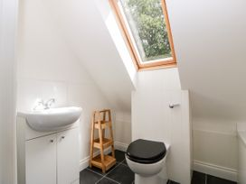 The Old House Cottage - Somerset & Wiltshire - 1078078 - thumbnail photo 23