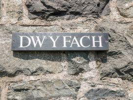 Dwyfach - North Wales - 1078103 - thumbnail photo 3