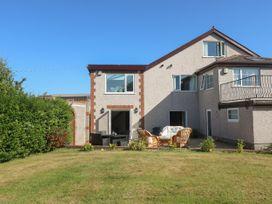 Plas Eithin - Anglesey - 1078106 - thumbnail photo 1