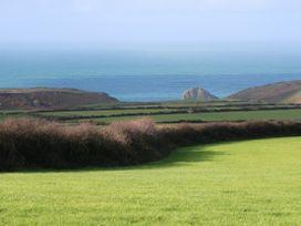 Conkers - Cornwall - 1078115 - thumbnail photo 43