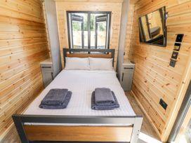 Oak Lodge At Bridge Lake Farm & Fishery - Cotswolds - 1078118 - thumbnail photo 6