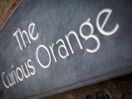 The Curious Orange - Lake District - 1078119 - thumbnail photo 3