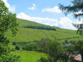 The Cosy Peacock - Lake District - 1078122 - thumbnail photo 22