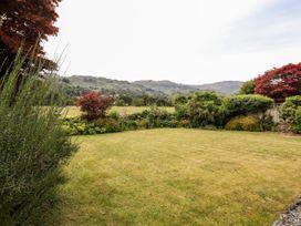 Springfield Two - Lake District - 1078130 - thumbnail photo 14