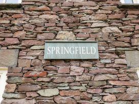 Springfield Two - Lake District - 1078130 - thumbnail photo 2