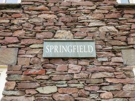 Springfield Three - Lake District - 1078134 - thumbnail photo 3