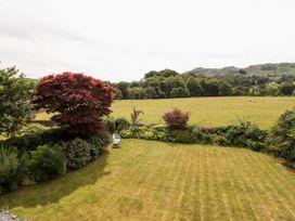 Springfield Four - Lake District - 1078135 - thumbnail photo 13