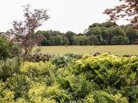 Springfield Four - Lake District - 1078135 - thumbnail photo 15