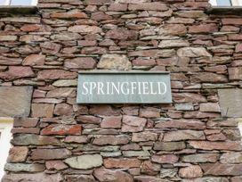 Springfield Four - Lake District - 1078135 - thumbnail photo 3