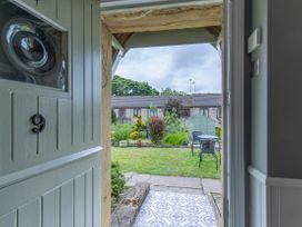 Mischa Cottage - Yorkshire Dales - 1078178 - thumbnail photo 18