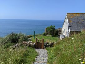 Glenavon - Cornwall - 1078200 - thumbnail photo 3