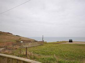 Sandpiper Chalet - Dorset - 1078226 - thumbnail photo 20