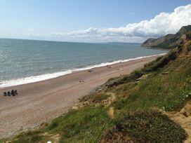 Sandpiper Chalet - Dorset - 1078226 - thumbnail photo 25