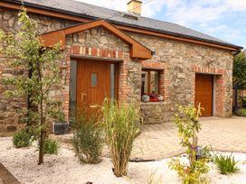 Gleston Cottage - County Clare - 1078230 - thumbnail photo 1