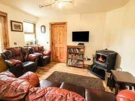 Gleston Cottage - County Clare - 1078230 - thumbnail photo 3