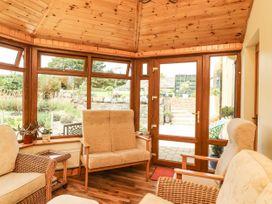 Gleston Cottage - County Clare - 1078230 - thumbnail photo 7