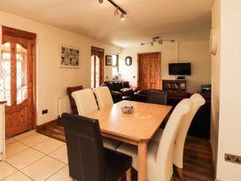 Gleston Cottage - County Clare - 1078230 - thumbnail photo 5