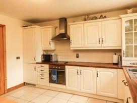 Gleston Cottage - County Clare - 1078230 - thumbnail photo 10
