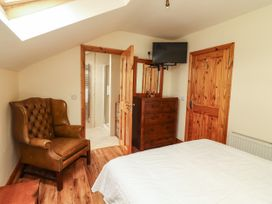 Gleston Cottage - County Clare - 1078230 - thumbnail photo 16