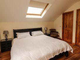 Gleston Cottage - County Clare - 1078230 - thumbnail photo 18