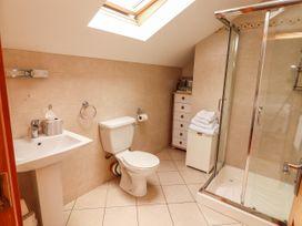 Gleston Cottage - County Clare - 1078230 - thumbnail photo 28