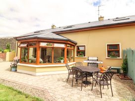 Gleston Cottage - County Clare - 1078230 - thumbnail photo 31