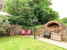 Gleston Cottage - County Clare - 1078230 - thumbnail photo 32