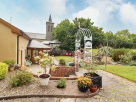 Gleston Cottage - County Clare - 1078230 - thumbnail photo 34