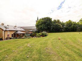 Gleston Cottage - County Clare - 1078230 - thumbnail photo 35