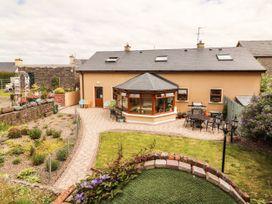 Gleston Cottage - County Clare - 1078230 - thumbnail photo 36