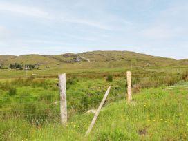 Teach Phaidí Mhóir - County Donegal - 1078236 - thumbnail photo 13