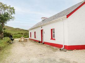 Teach Phaidí Mhóir - County Donegal - 1078236 - thumbnail photo 18