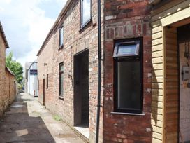 The Annex, Rose Cottage - North Yorkshire (incl. Whitby) - 1078237 - thumbnail photo 23