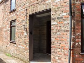 The Annex, Rose Cottage - North Yorkshire (incl. Whitby) - 1078237 - thumbnail photo 22