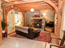 Lehane's Cottage - Kinsale & County Cork - 1078255 - thumbnail photo 3