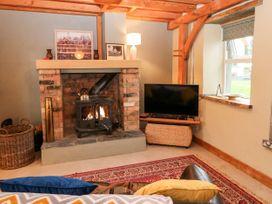 Lehane's Cottage - Kinsale & County Cork - 1078255 - thumbnail photo 4