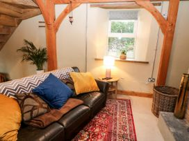 Lehane's Cottage - Kinsale & County Cork - 1078255 - thumbnail photo 5