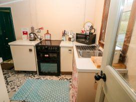 Lehane's Cottage - Kinsale & County Cork - 1078255 - thumbnail photo 6