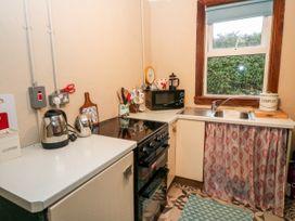 Lehane's Cottage - Kinsale & County Cork - 1078255 - thumbnail photo 7