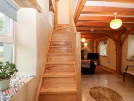 Lehane's Cottage - Kinsale & County Cork - 1078255 - thumbnail photo 8