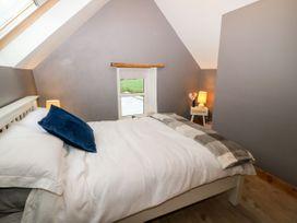 Lehane's Cottage - Kinsale & County Cork - 1078255 - thumbnail photo 11